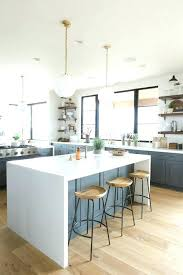 creative kitchen island apartment kitchen island furniture rolling home and decoration