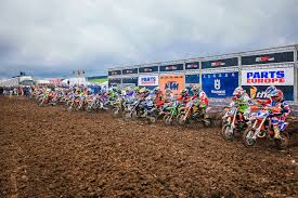 how to start motocross racing 2015 fim junior motocross world championship u0026 european open 65cc