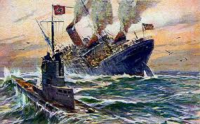 sinking of the lusitania sinking of the lusitania 7 may 1915 documents of world war flickr