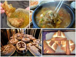 traditional funeral food around the world funeral zone