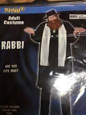 Jewish Halloween Costume Funny Jewish Halloween Costumes 2 Divascuisine