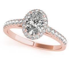 wedding ring types 5 diamond engagement ring types to make say yes angelic