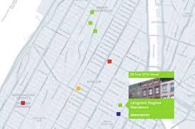 nyc u0027s hidden lgbt historic sites get illuminated on interactive