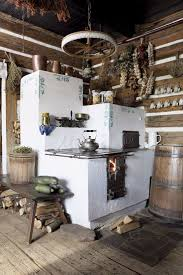 209 best rocket stoves images on pinterest rocket stoves wood