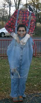 headless costume headless costume scarecrow to the birds costume