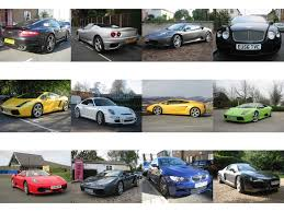 all the cars all the cars image car pictures