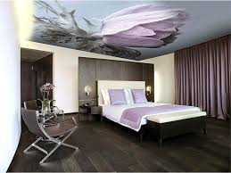 Contemporary Pop False Ceiling Designs For Bedroom  Bedroom - Fall ceiling designs for bedrooms
