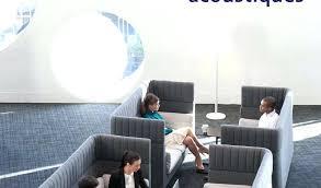 le bureau originale le bureau contemporain 7kcg7 meubles pasquier le bureau