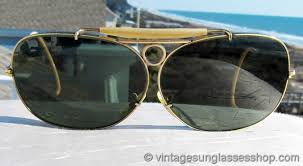 black friday ray ban sales vintage ray ban sunglasses for men and women page 10