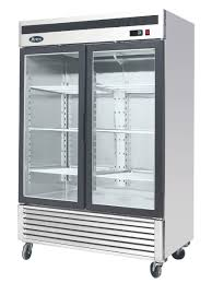double door display fridges double door refrigerated display