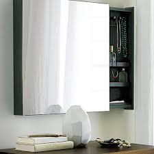 best 25 grey bedroom furniture ideas on pinterest grey bedroom