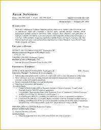 assistant resume template assistant resume sle resume sles