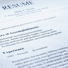 free resume templates for word 2007 resume template and