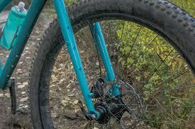 tumbleweed prospector first look bikepacker