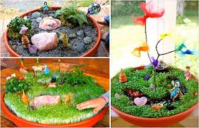 Gardening Ideas For Children Small Swimming Pool For Children With Flowers Decorative Small