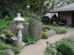 how to zen your garden in just five minutes just in five minutes