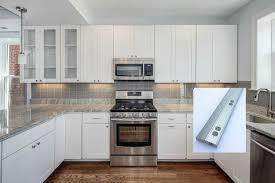 Legrand Under Cabinet Lighting System by Home