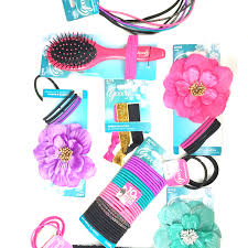 goody hair products 3 ways to gift goody hair accessories citizens of beauty