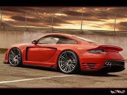 detroit 2016 porsche 911 carrera s cabriolet gtspirit porsche tuning porsche tuning pinterest porsche 911 cars