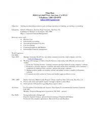resume examples internship doc 550712 internship resume sample for college students internship resume sample for college students resume examples internship resume sample for college students