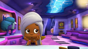 image guppy style 152 png bubble guppies wiki fandom powered