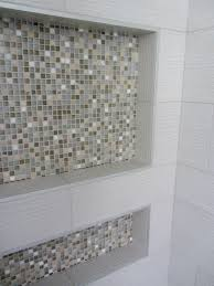 enzy living basement bathroom after photos