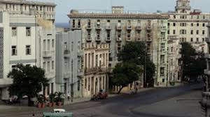 When To Travel To Cuba 100 When To Travel To Cuba Individual People To People Cuba