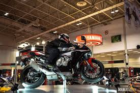 bentley motorcycle 2016 gallery motorcycle show toronto 2016 doubleclutch ca