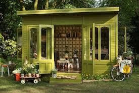 amazing front porch decoration ideas designs