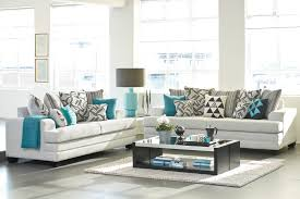livingroom suites evolution 2 fabric lounge suite by white furniture