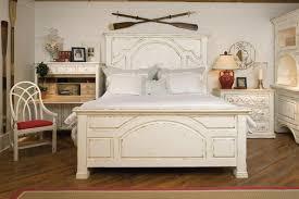 Beach Style Master Bedroom Stunning Beach Style Decorating Ideas Ideas Home Design Ideas