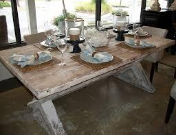 clx120116 064 diy kitchen table centerpieces