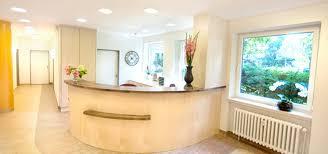 Wohnzimmer In Bremen Architektur à La Feng Shui Architekten In Bremen Homify