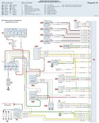I Need A Diagram Of I Need A Wiring Diagram For A 2007 Audi A6 Tags 83 I Need A