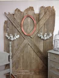 Barn Door Decor by Category Door Auto Auctions Info