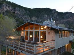 Tiny Houses For Sale In Colorado Glenwood Springs Real Estate Glenwood Springs Co Homes For Sale