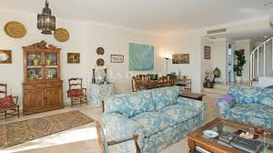 5 Bedroom Townhouse For Rent First Line Golf 5 Bedrooms Spacious Townhouse Sale Property