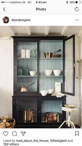 Rojo Tall Cabinet Also Like This Color Would It Go Too Much Red Diy Furniture