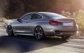 price of bmw 4 series coupe bmw 4 series coupe 2013