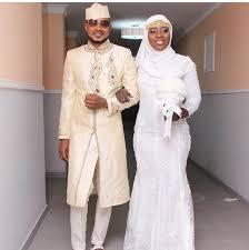 muslim and groom 282 best muslim marriage images on muslim couples
