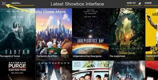 free showbox apk showbox apk showbox for android ad free