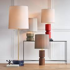 Willow Floor Lamp Lighting Rejuvenation