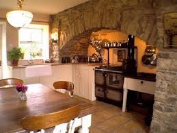 Country Cottage Kitchen Ideas Best 20 Irish Kitchen Design Ideas On Pinterest Irish Kitchen