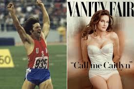 Cancel Vanity Fair Subscription Introducing Caitlyn Jenner Bruce Covers Vanity Fair As U0027her