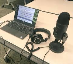 pitt technology help desk dss at pitt dssatpitt twitter