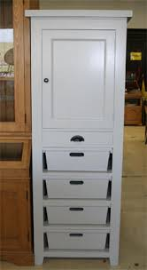 meuble cuisine 70 cm largeur meuble de cuisine bas 1 porte 1 tiroir d lice meuble bas