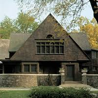 House Images Visit Wright U0027s Historic Sites Across Chicago Frank Lloyd Wright