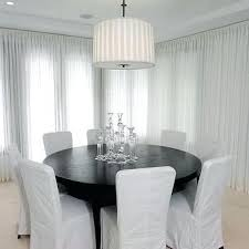 black round dining table set black round dining table set room sets uk aleigh co