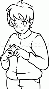 south korea flag coloring page with eson me