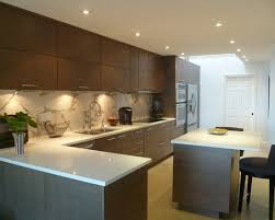 contemporary kitchen backsplash ideas contemporary kitchen backsplashes spurinteractive com